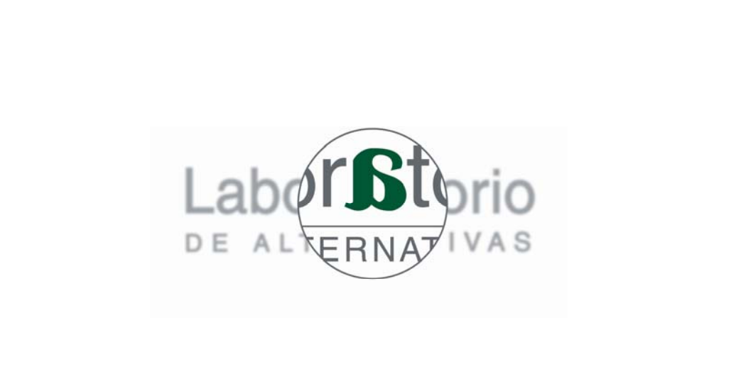 El impacto de la crisis sobre el tejido social solidario de España