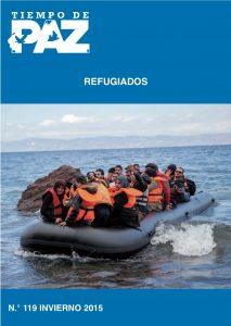 portadarefugiados