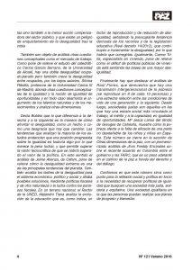 161006-editorial-n121_pagina_2