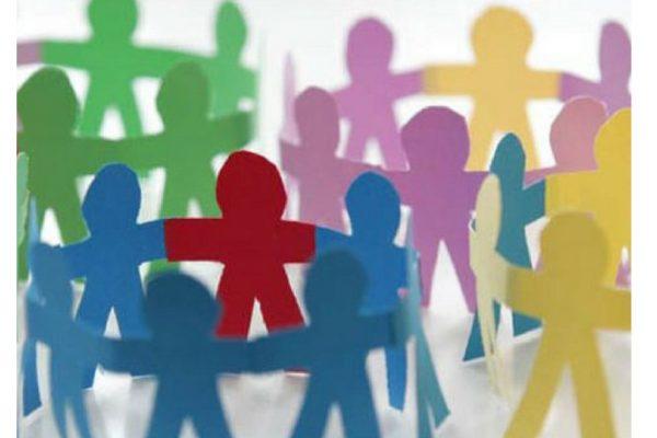 Curso Jóvenes agentes de Mediación Intercultural