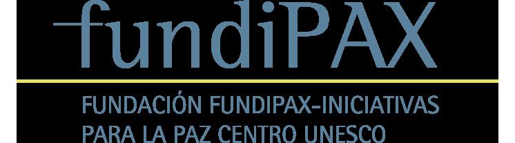 Fundipax